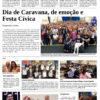 Jornal do Interior News – Edição Nº 154