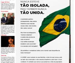 Jornal do Interior News – Edição Nº 156