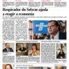 Jornal do Interior News – Edição Nº 157
