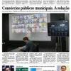 Jornal do Interior News – Edição Nº 158