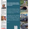 Jornal do Interior News – Edição Nº 159