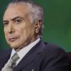 XVIII Semana Jurídica começa na terça; Michel Temer fará palestra de abertura