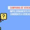 Impulsionamento de conteúdo virtual na pré-campanha pode gerar ação na Justiça Eleitoral, alerta promotor