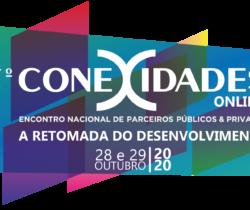 ESPECIALISTAS DISCUTEM O CUSTO BRASIL NO 3º CONEXIDADES