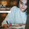 Biblioteca on-line permite ler documentos históricos da Câmara
