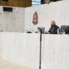 Parlamentares comentam sobre toque de recolher adotado pelo governo