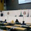 Comissão de Finanças, Orçamento e Planejamento receberá secretário da Fazenda