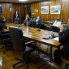 Câmara de SP prorroga restrições devido à pandemia
