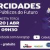 INTERCIDADES – Serviços Públicos do Futuro