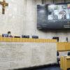 Temas relacionados à pandemia estão entre assuntos debatidos em Sessão Plenária