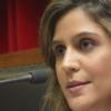 Tribunal integrará debates sobre ODS em evento do TCE-RS