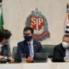 Deputados concluem etapa e projeto que cria o Bolsa do Povo vai para votação final
