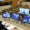 Após aprovação na Assembleia Legislativa, programa Bolsa do Povo segue para sanção do Executivo