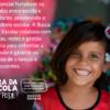 TCESP adere à campanha 'Fora da Escola Não Pode'