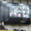 Câmara de SP inicia segunda rodada de discussão do PPI
