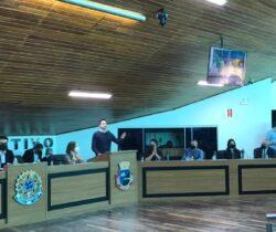A Secretaria de Desenvolvimento Regional (SDR), debate nesta sexta-feira (04/06), a criação da Microrregião de Avaré