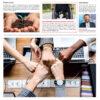 Jornal do Interior News – JULHO- Edição Nº172