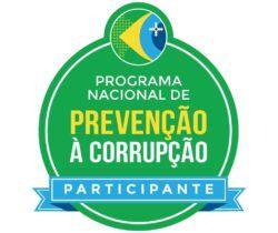 Programa Nacional de Prevenção à Corrupção – PNPC