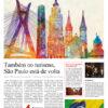 Jornal do Interior News – SETEMBRO – Edição Nº174